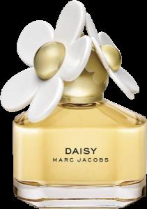 Marc Jacobs Daisy E.d.T. Nat. Spray