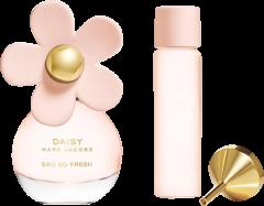 Marc Jacobs Daisy Eau so Fresh E.d.T. Nat. Purse Spray