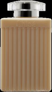 Chloé Perfumed Body Lotion