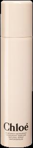 Chloé Deodorant Nat. Spray