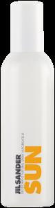 Jil Sander Sun Deodorant Nat. Spray
