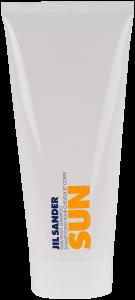 Jil Sander Sun Hair/Body Shampoo