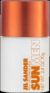 Jil Sander Sun Men Fresh Deodorant Stick