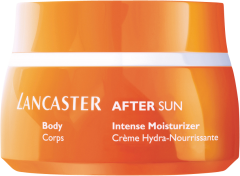 Lancaster After Sun Intense Moisturizer