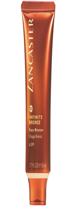 Lancaster Infinite Bronze Face Bronzer SPF 6