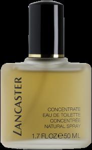 Lancaster E.d.T. Nat. Spray Concentré
