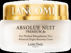 Lancôme Absolue Premium ßx Nuit