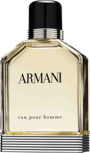 Giorgio Armani Eau pour Homme E.d.T. Nat. Spray