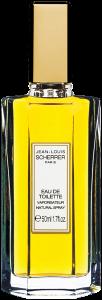 Jean-Louis Scherrer E.d.T. Nat. Spray