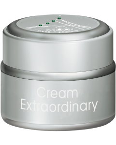 MBR Pure Perfection 100 N Cream Extraordinary