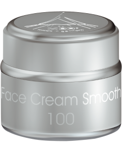 MBR Pure Perfection 100 N Face Cream Smooth 100