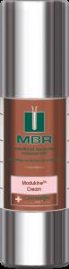 MBR ContinueLine Modukine Cream