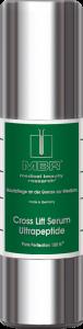 MBR Pure Perfection 100 N Cross Lift Serum Ultrapeptide