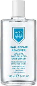 MicroCell 2000 Nail Repair Remover