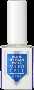 MicroCell 2000 Nail Repair Matt
