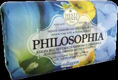 Nesti Dante Firenze Philosophia Collagen Soap