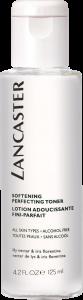 Lancaster Softening Perfecting Toner