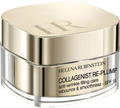 Helena Rubinstein Collagenist Re-Plump Creme PNM