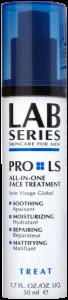 LabSeries Treat Pro + LS