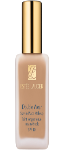 Estée Lauder Perfectly Clean Triple-Action Cleanser/ Toner/ Makeup Remover