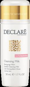 Declaré Soft Cleansing Cleansing Milk