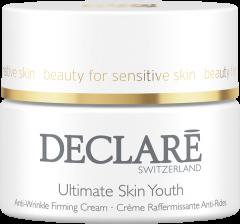 Declaré Age Control Ultimate Skin Youth