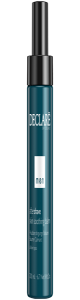 Declaré Men Aftershave Skin Soothing Balm