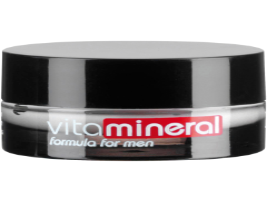 Declaré Men Vita Mineral Triple Action Eye Cream