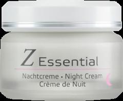 Annemarie Börlind Z Essential Nachtcreme