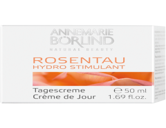 Annemarie Börlind Rosentau Tagescreme