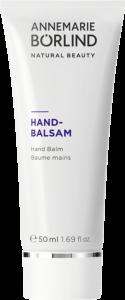 Annemarie Börlind Hand Balm