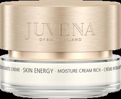 Juvena Skin Energy Moisture Cream Rich
