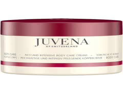 Juvena Body Care Rich and Intensive Body Care Cream