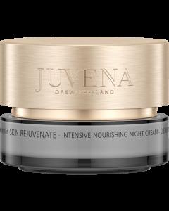 Juvena Skin Rejuvenate Nourishing Intensive Night Cream - Dry to Very Dry Skin