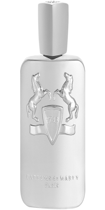 Parfums de Marly Pegasus E.d.P. Spray