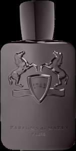 Parfums de Marly Herod E.d.P. Spray
