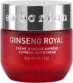 Erborian Ginseng Royal