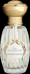 Goutal Eau de Charlotte E.d.T. Vapo
