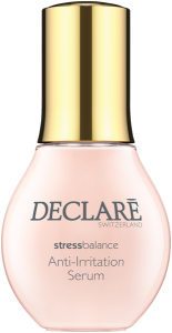 Declaré Stress Balance Anti-Irritation Serum