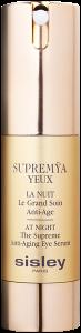Sisley Supremya Yeux