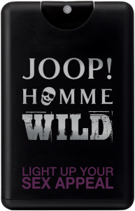 Joop! Homme E.d.T. Nat. Spray