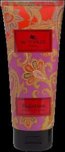 Etro Rajasthan Body Lotion