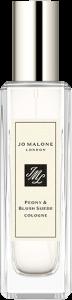 Jo Malone Peony & Blush Suede Cologne Spray