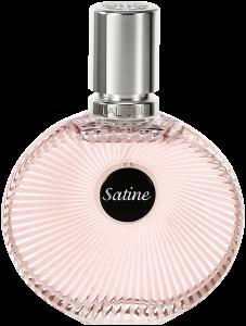 Lalique Satine E.d.P. Nat. Spray