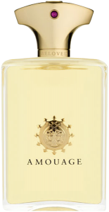 Amouage Beloved Man E.d.P Nat. Spray