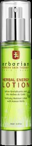 Erborian Herbal Energy Lotion Mist