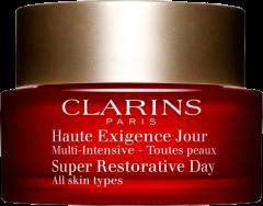 Clarins Multi-Intensive Haute Exigence Jour TP