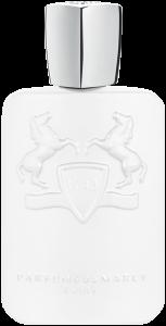 Parfums de Marly Galloway E.d.P. Spray