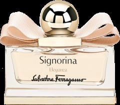 Salvatore Ferragamo Signorina Eleganza E.d.P. Nat. Spray