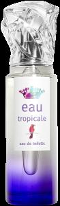 Sisley Eau Tropicale E.d.T. Nat. Spray
